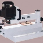 AG-125 Centauro