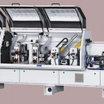 CHAMP FOND EL-70 EDGEBANDING MACHINE