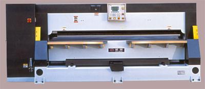 WEIRONG MDQ-310X2