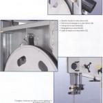 Details of SP-500