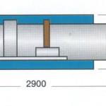 Drawing of PF-530