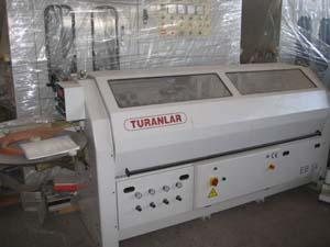 TURANLAR EB-54