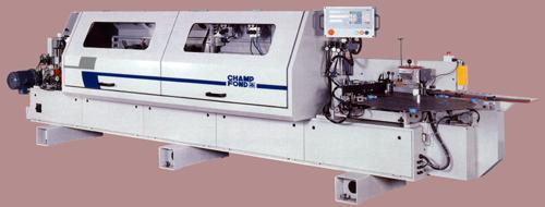 CHAMP FOND EB-7