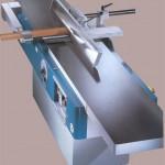 GRIGGIO PF-530 SURFACE PLANER