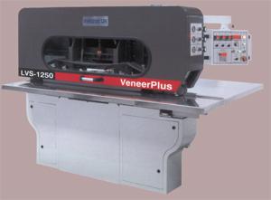 INNOVATOR LVS-1250 VENNER PLUS