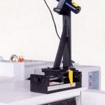 Laser unit 10mW