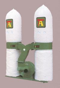 TONG AN MF-9030