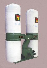 TONG AN MF-9040/9055