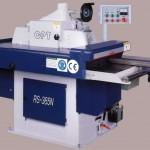 RS-365N rip saw