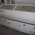 TURANLAR EB-54 6