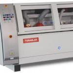 TURANLAR T-FC 198