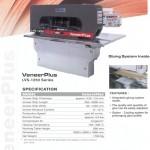 VENEER PLUS LVS-1250