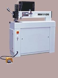 WEIRONG MH-1109